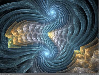 flow-fractal400