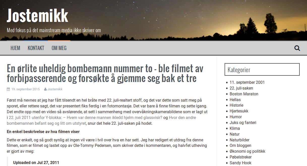 screenshot-www jostemikk com 2015-09-20 08-55-49