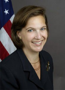 220px-Victoria_Nuland_State_Department