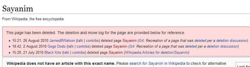 Sayanim2