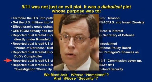 Sionistlista-Philip-Zelikow
