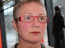 Fylkeslege Helga Arianson gjorde en feil som ruinerte en uskyldig familie