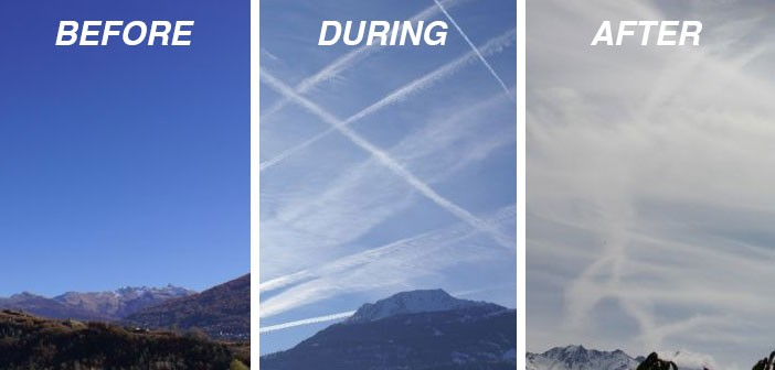 chemtrails-switzerland1-702x336