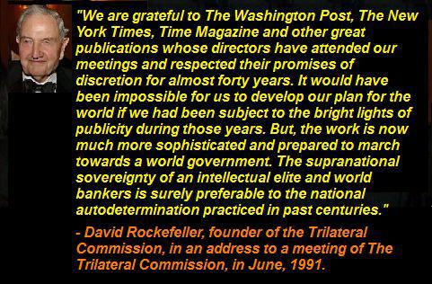 david_rockefeller_msm_world_government_quote