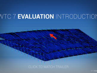 WTC 7 Evaluation Introduction