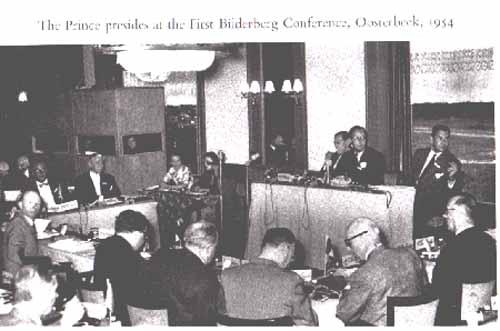 bilderbergmeeting1954