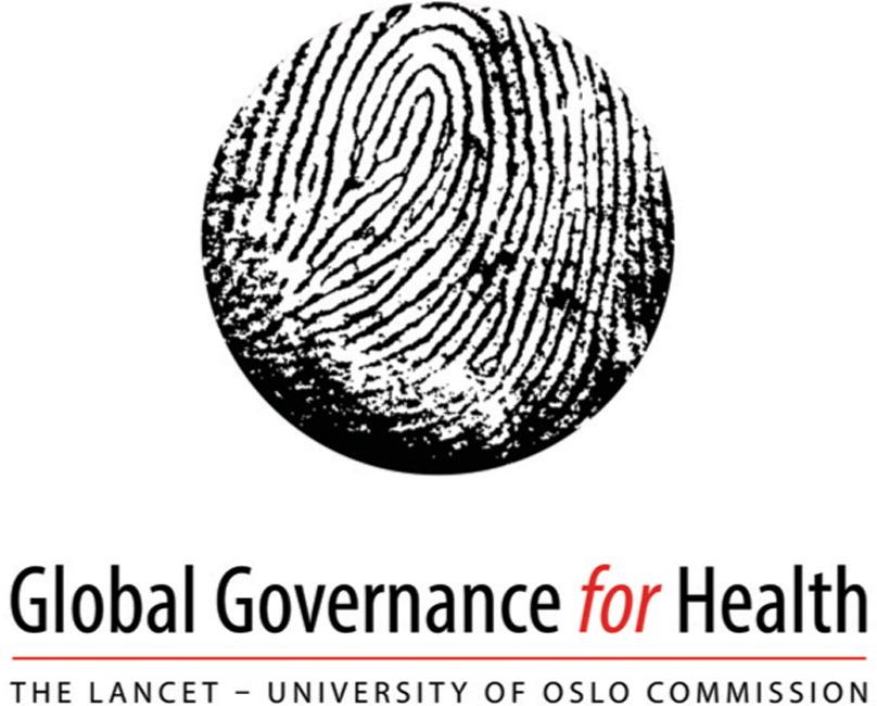 Biometrisk ID - For ALLE! - De skal EIE menneskeheten, disse globalisttullingene. Og det vil de klare dersom vi ikke kneeler opp og ber dem ryke og reise!