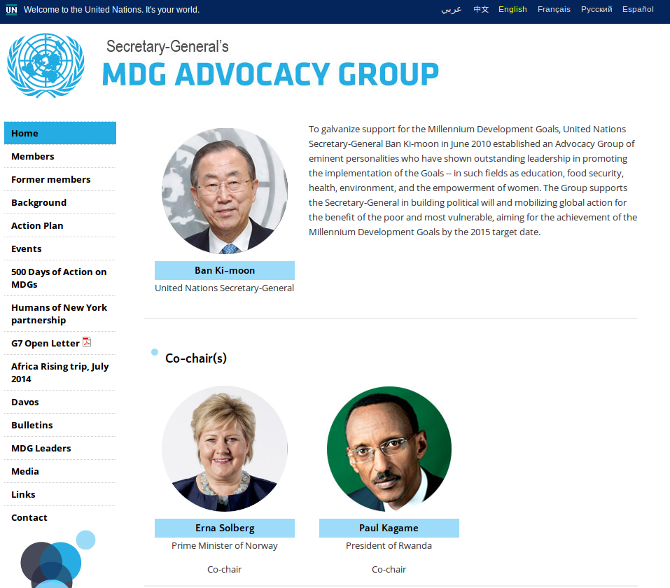 screenshot-www un org 2015-12-17 22-01-53