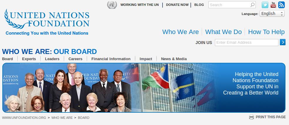 screenshot-www unfoundation org 2015-12-22 07-18-20