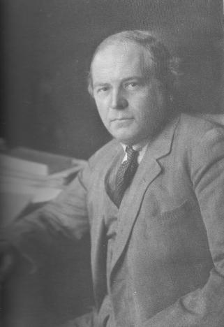 Carl Joachim Hambro
