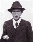 Sigurd Haakon Jacobsen