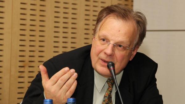 Dimitri De Koshko