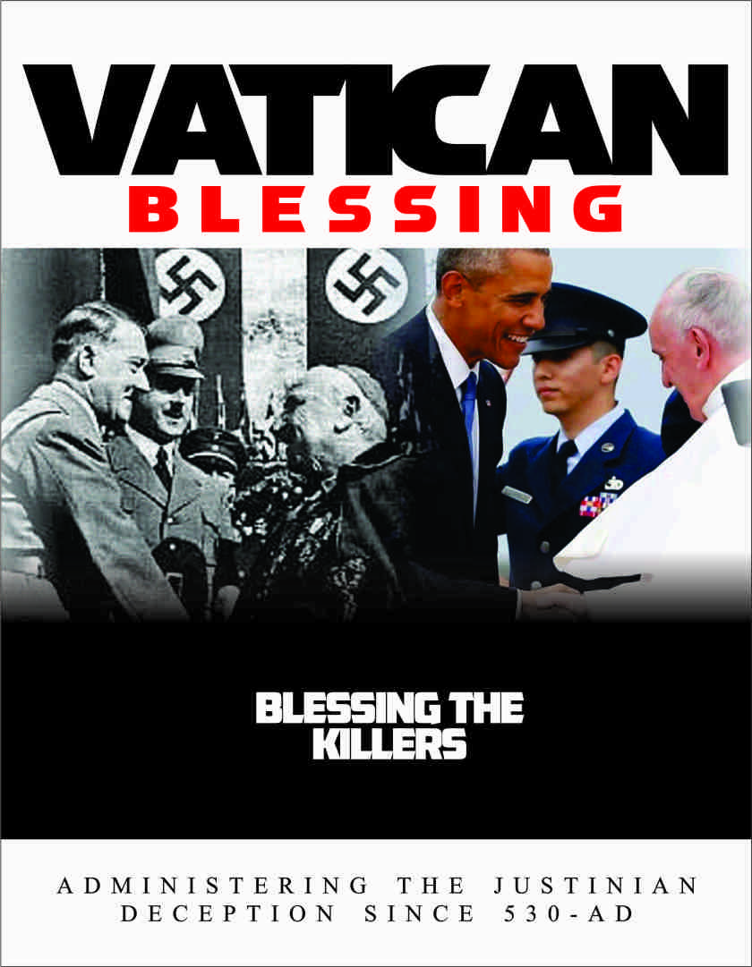 blessing-the-killers