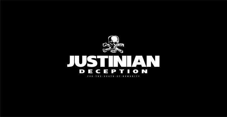 justinian-deception