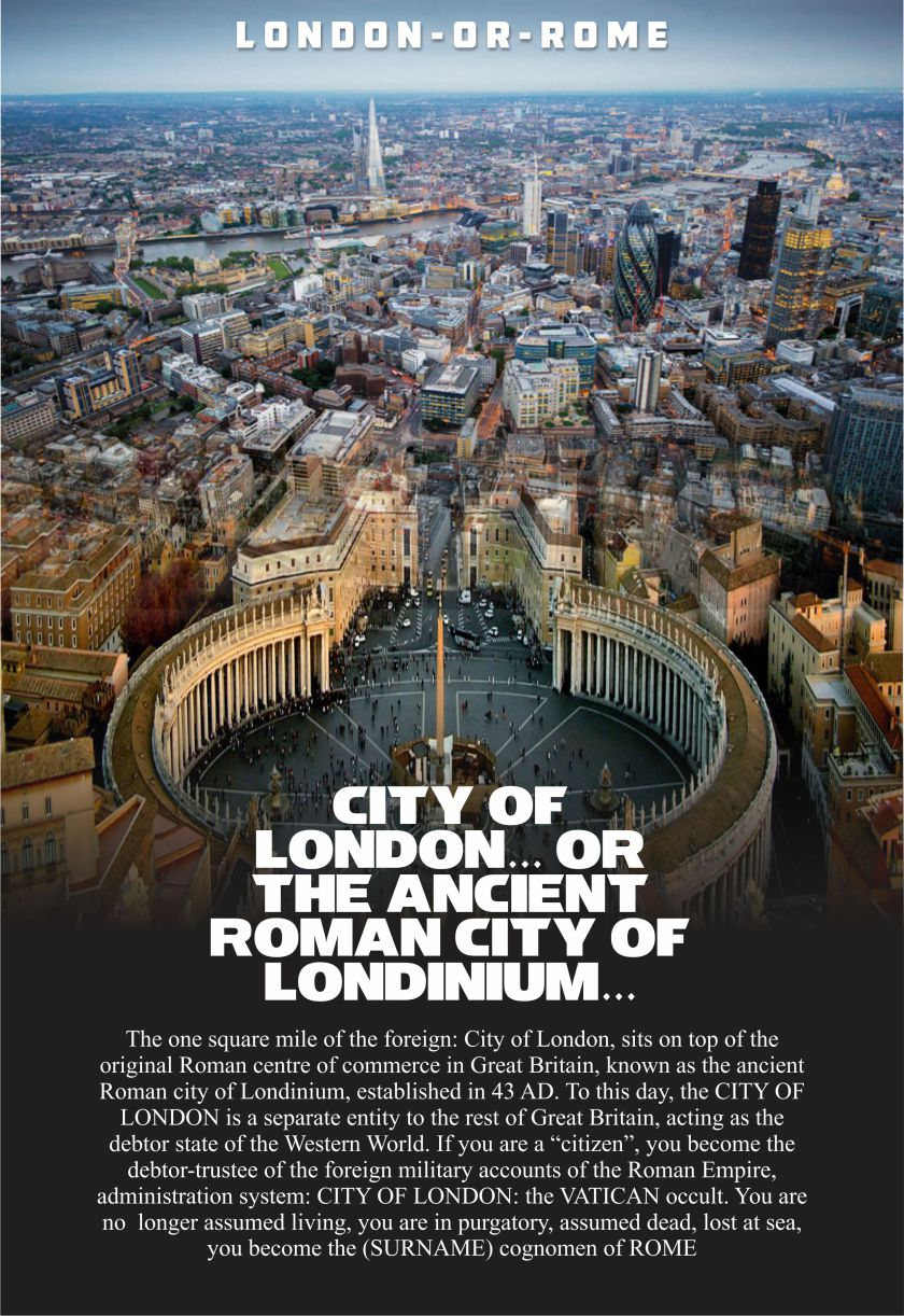 london-or-rome