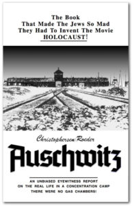 auschwitz-a-personal-account-cover-new