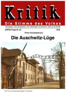 auschwitz-lies-kritk-cover