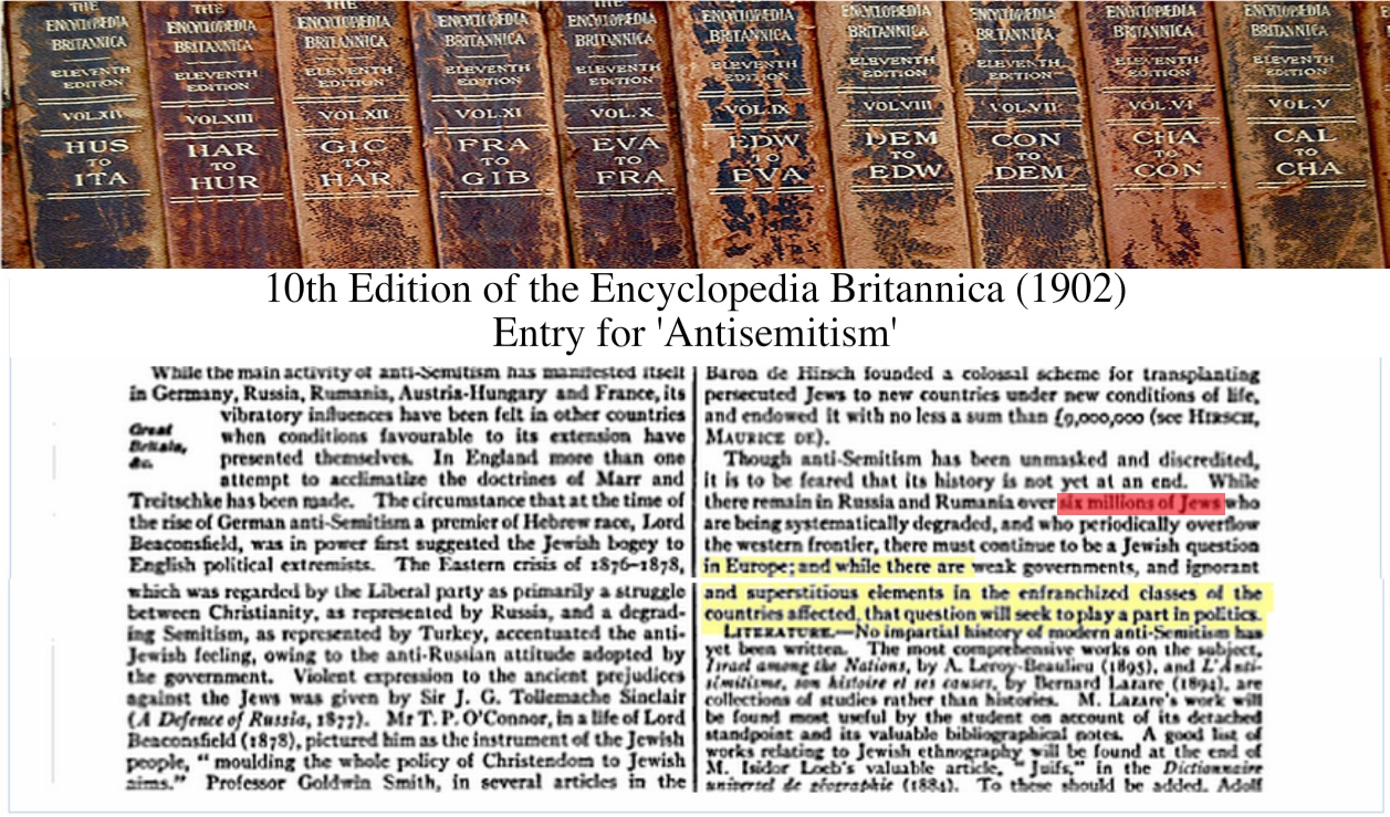 encyclopedia-britannica-1902-six-million-jews