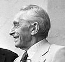 Jens Henrik Nordlie på 70-tallet.