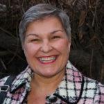 Anne Sender