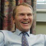 Christian Bjelland