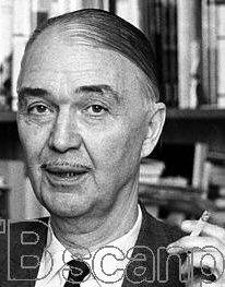 Henrik Johan Florentz Groth