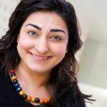 Shabana Rehman Gaarder